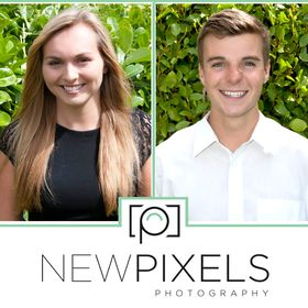 New Pixels Photography