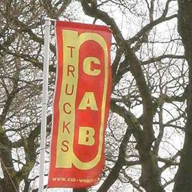 C.A.B. Trucks Holland