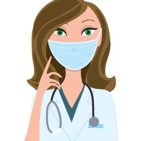Hilmi Medical Center