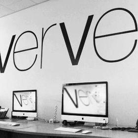 Verve Design & Marketing