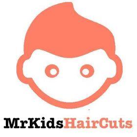 MrKidsHaircuts