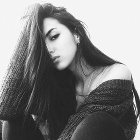 Ksenia Rae