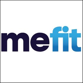 mefit