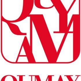QUMAY
