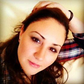 Sofia Efraimidou