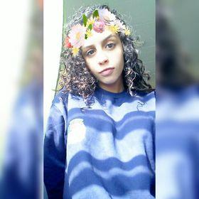 Brenda Cardoso
