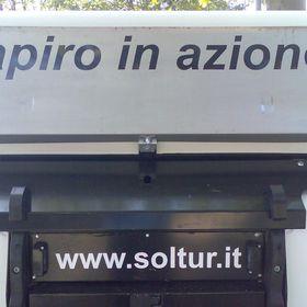 SOLTUR Srl