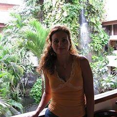 Rania Kostopoulou