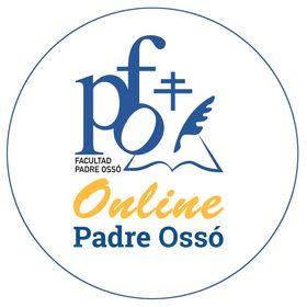 Online Padre Ossó