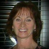 Christine Pond Griffin