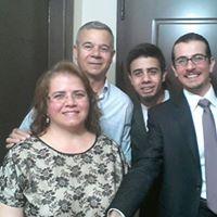 TC Aynur Canoluk