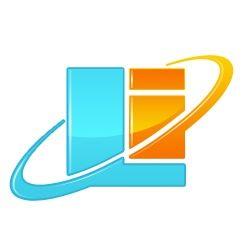 Lindsey Interactive