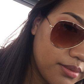 Nicole Dela Vega