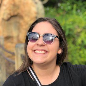 Kamila Ferrão