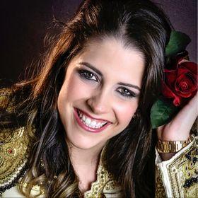 Virginia Sánchez González