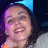 Valeria Serruya