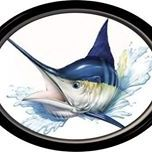 Kianah's SportFishing Fishing Cancun