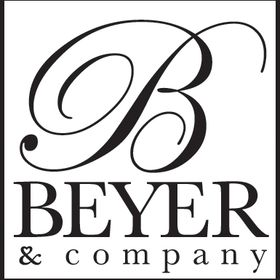 Beyer and Company