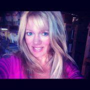 Kathy Bleau