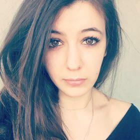 Margot Guesnon