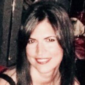 Romina Nigohosian