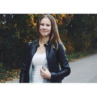 Anniina Virtain