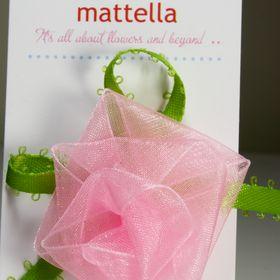 MattElla_ Design