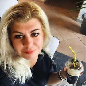 Elenaklona