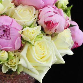 Elli Cawse Floral Designs