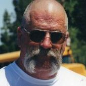 Howard Dully