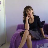 Milica Lujza Luptáková