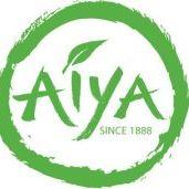 Aiya Matcha