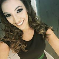 Caroline Cattani