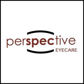 Perspective Eyecare