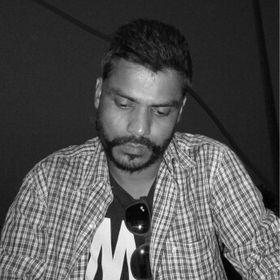 Gitesh Singh
