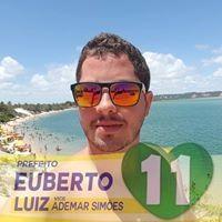 Lucas Oliveira Moreira