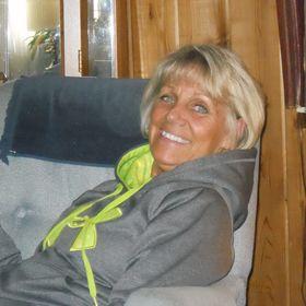 Sandie Blumenberg