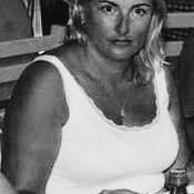 Dorota Grześ