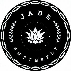 Jade Butterfly Tea