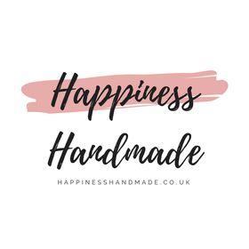 HappinessHandmade