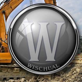 Wischual Digital Media
