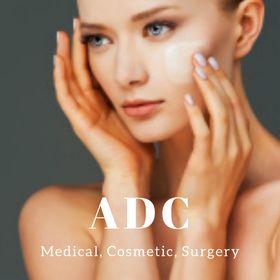 Advanced Dermatology Care