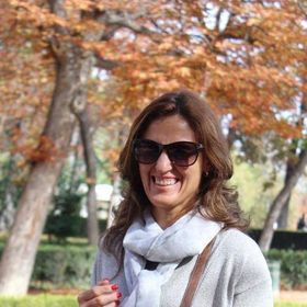 Ana Seixas
