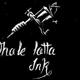 whole Lotta Ink Tattoo shop
