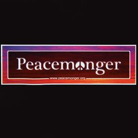 Peacemonger.org