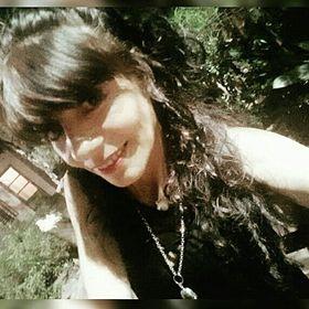 Alejandra Arballo