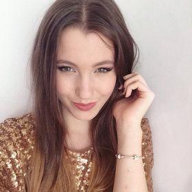 Ellen Mackenzie