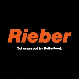 Rieber Gmbh Riebergermany On Pinterest