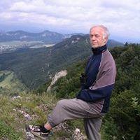 Ladislav Přibyl