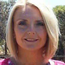 Diane Murfit